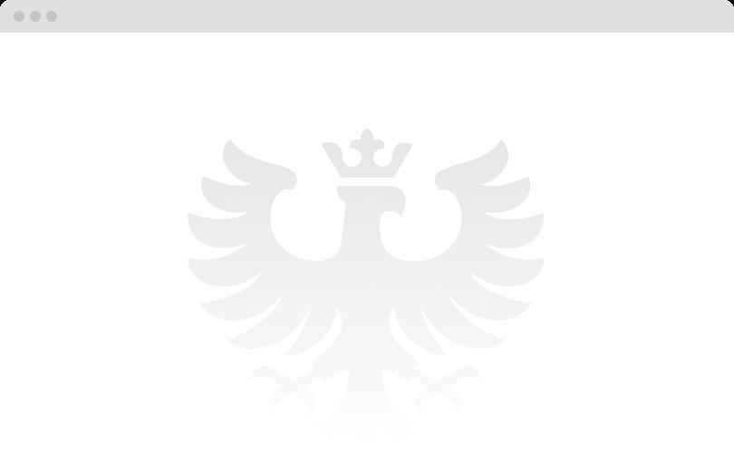Hero_TestCode